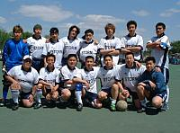 2003 0419 renda teampic