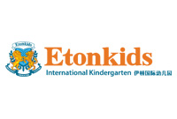 Etonkids International Kindergarten