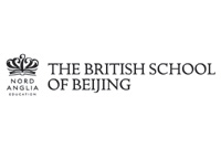 The British School of Beijing (Sanlitun)