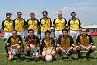 ClubFootball Amateur Premier League (Spring 2003)