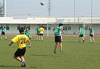 2003 0601 btv freekick