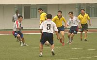 2003 0622 action