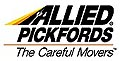 Allied Pickfords, shirt sponsor of the ISB Soccer Academy
