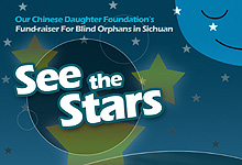 See the Stars Fundraiser